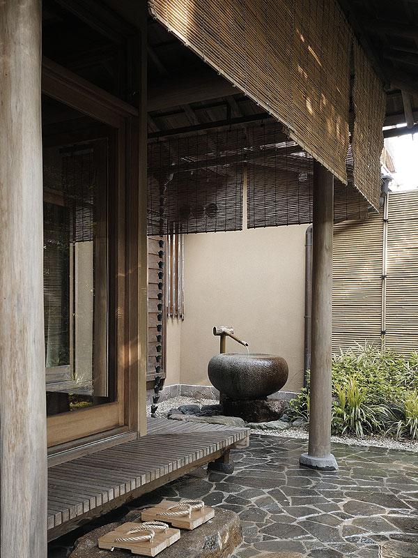 青嵐荘イメージ